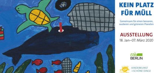 200115_KlaxKinderkunstgalerie_Ausstellung_News_Teaser_800x800px