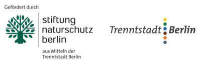 logo_foerderfonds_trenntstadt_quer_4c_klein