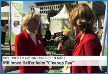 Beitrag von RTL/n-tv