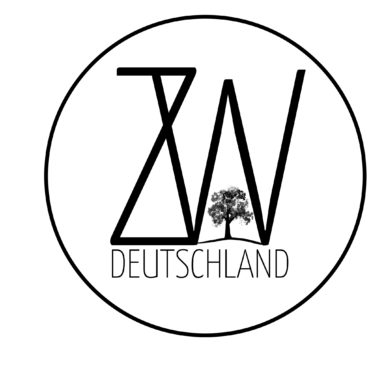 ero Waste Deutschland_