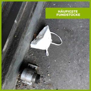 Haeufigste-Fundstuecke-10