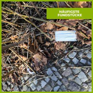 Haeufigste-Fundstuecke-14