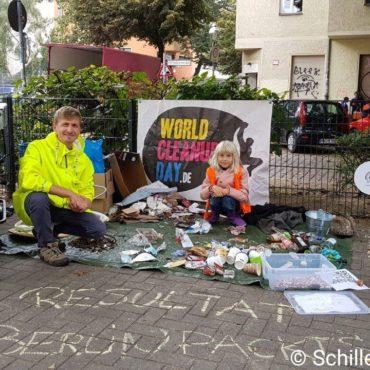 Schillerkiezpromenade WCD 2021