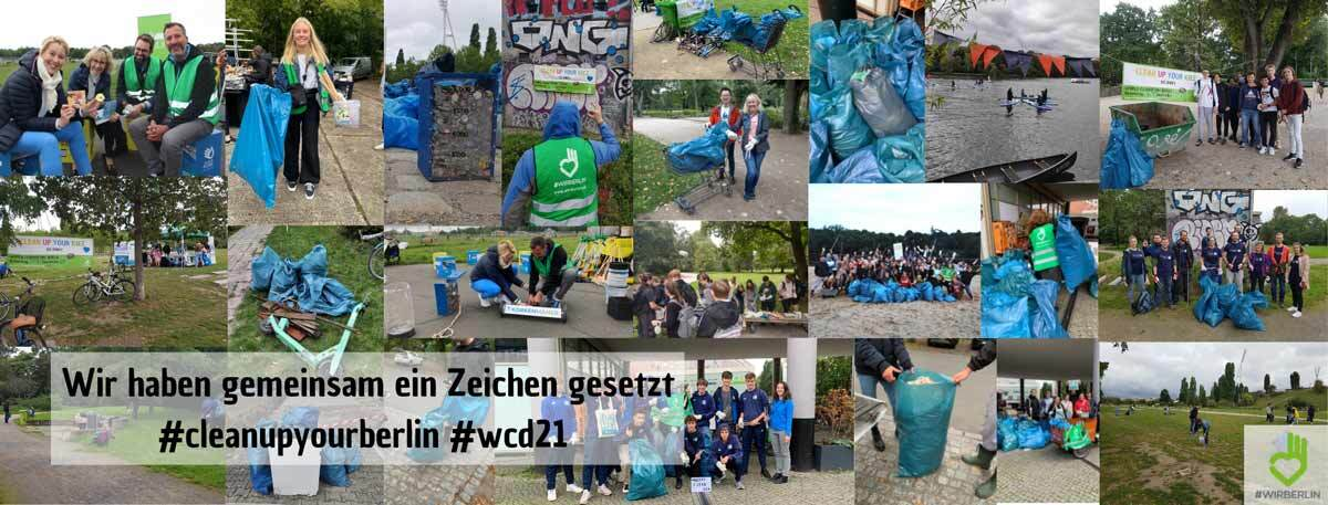 wirBERLIN-Aktionstag2021-Collage-web